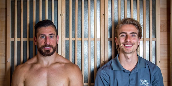 ROb and alex cropped