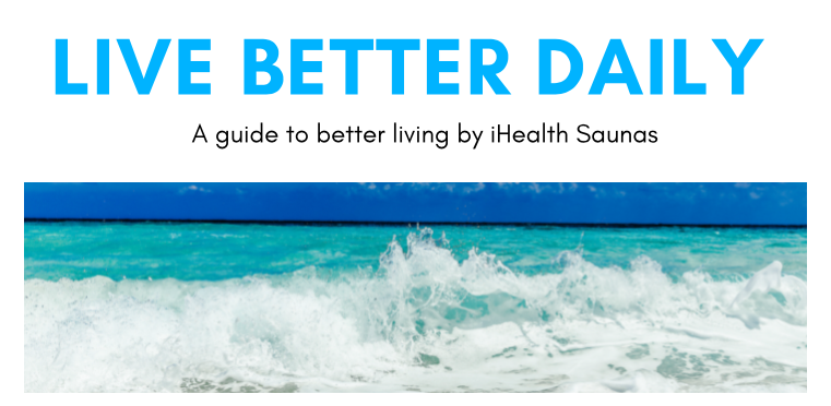 live-better-daily-header-1