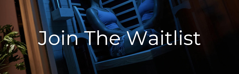 header-join-waitlist